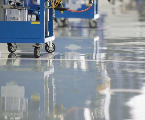 commercial-epoxy-flooring/